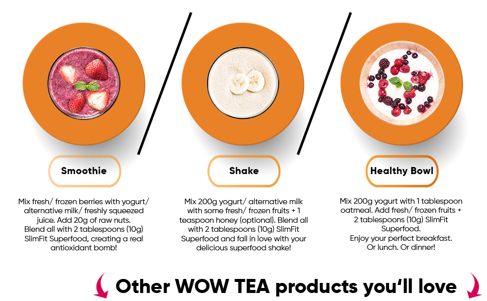 Alimente pentru dizolvarea calculilor renali