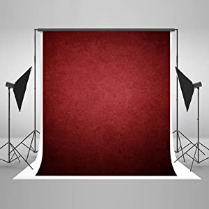 portrait abstract backdrop for photography
