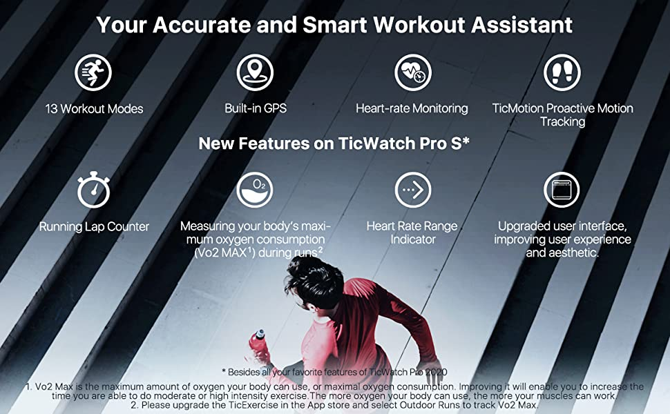 your accurate outdoor tracking assistant