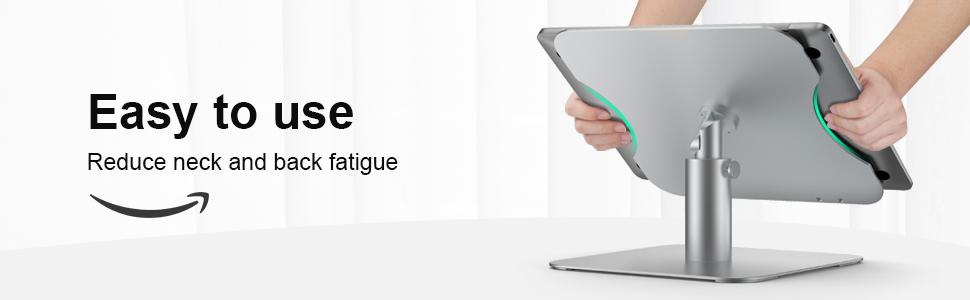 Adjustable Laptop Stand Laptop Riser notebook stand Adjustable Laptop Riser macbook stand