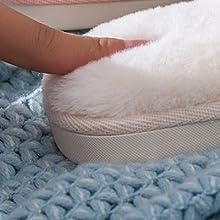 best womens slipper