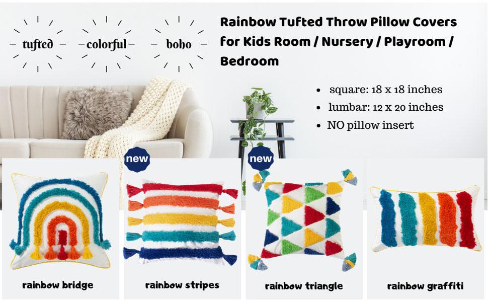 throw pillow fun kids pillow covers 18x18 playroom throw pillows for kids throw pillows playroom kid