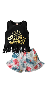 2t girl clothes