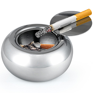 Cigar-Ashtray-au