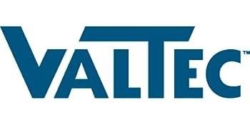 ValTec Lockers a Lyon Locker Brand