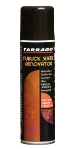 Tarrago | Nubuck Suede Renovator 250 ml | Spray ...