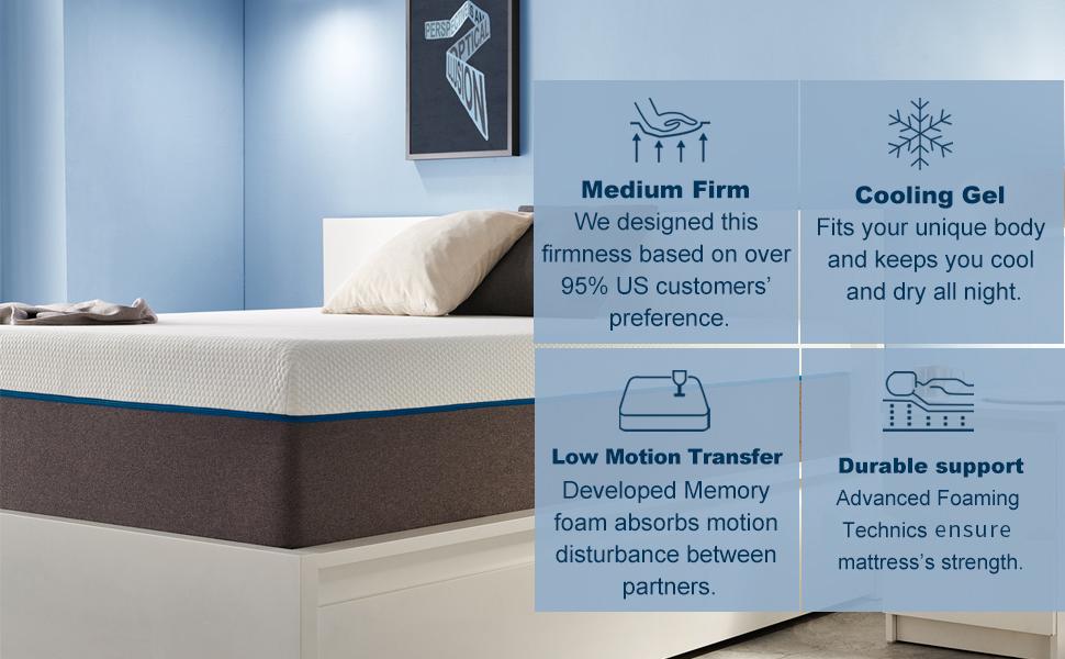 5 inch twin mattress twin size bed mattress mattress twin bed twin mattress linenspa mattress queen