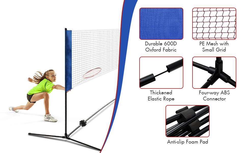 durable amp; wear-resistance