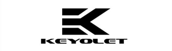Keyolet