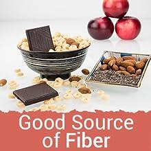 bariwise fiber cereal