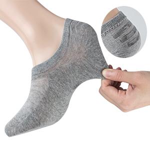 Non-slip Silicone Grips