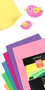 ARTZ-8320_ Set of 50 Assorted Colors_150x300