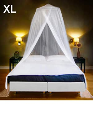 canopy for bed