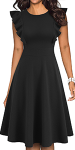 party dresses casual dresses black swing dresses for women dress for work dresses for women dresses