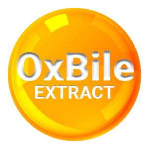 Ox Bile salt