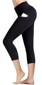 capri leggings women capri trousers women cropped leggings women cropped trousers women