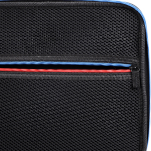 switch case for travel