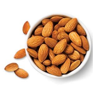 sweet almond oil almond lip balm sweet almond lip balm almond drops lip brightening almond