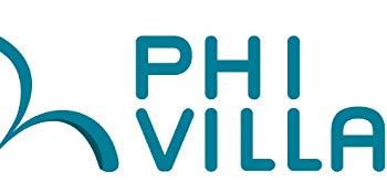 PHI VILLA