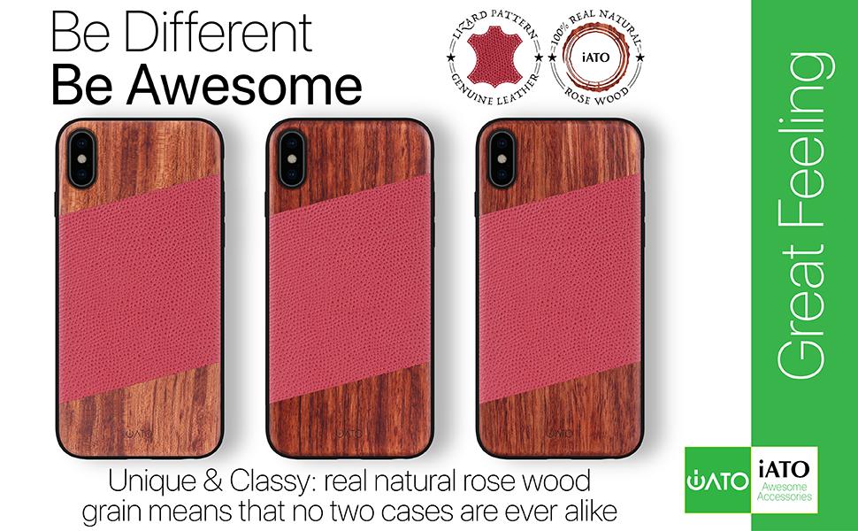 wood phone case iphone xs max woodgrain iphone xs max cases leather iphone xs max case for women