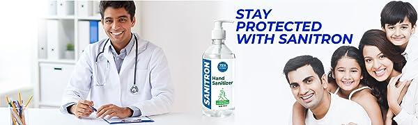 sanitizer, sanitiser, sanitron, 75% alcohol