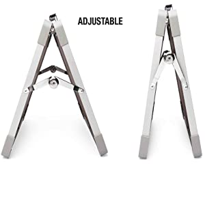 Adjustable