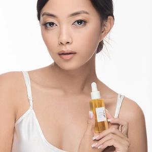 japanese tsubaki model skin