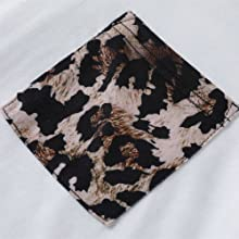 Pockets Design
