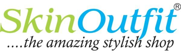 SkinOutfit Logo