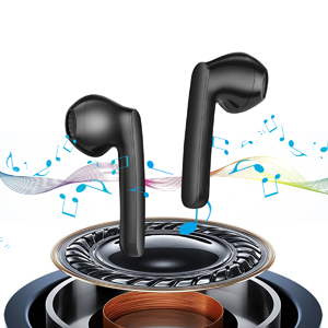 superior sound quality wireless earbuds
