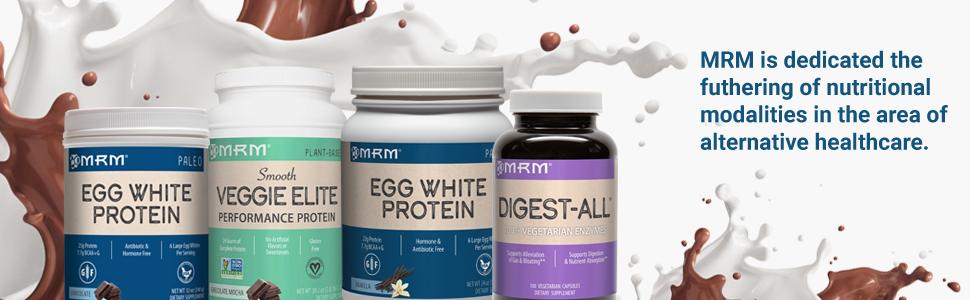 paleo protein powder just egg