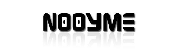 logo-nooyme