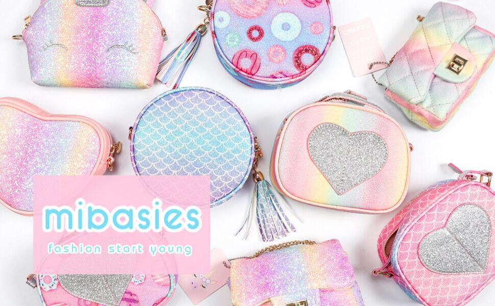 kids purse for little girls toddler gift