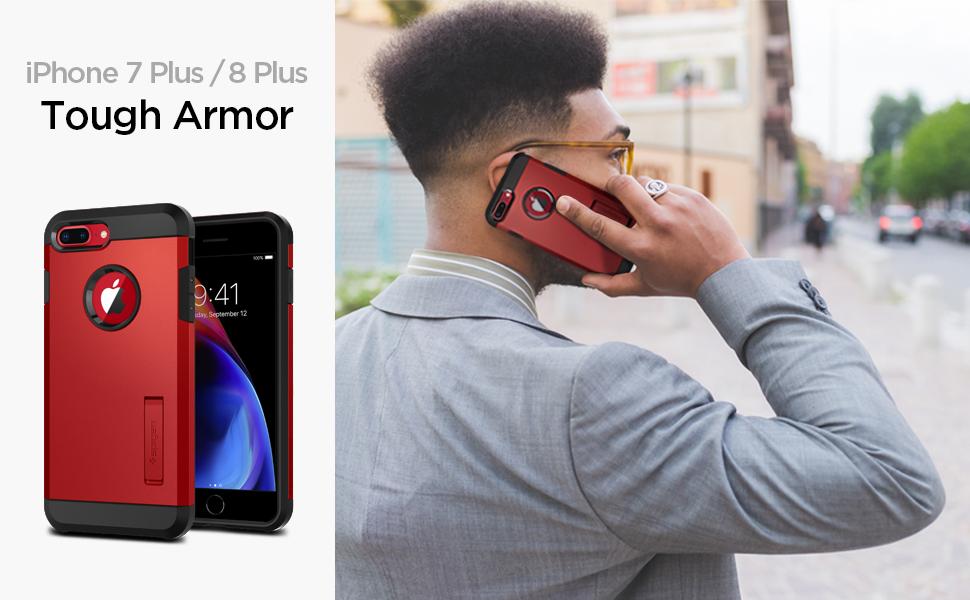 iphone 8 plus case , iphone 7 plus case