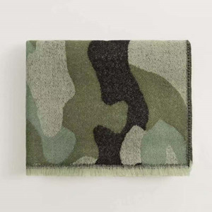 Camouflage color