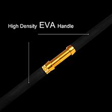 High density EVA handle