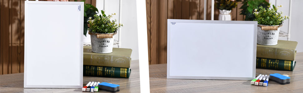 white board magnetic board dry erase board small dry erase board small white board