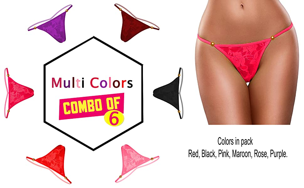 sexy women g-string panties sexy lingerie sexy panty for hot women