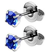 earring piercing kit
