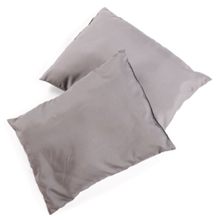 Soft Quilted Pillows