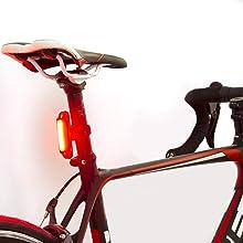 fietsverlichting set action led oplaadbaar beste hema regels decathlon achterlicht fietslamp usb