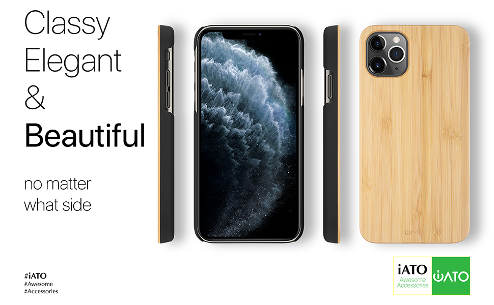 iphone 12 pro wood cases iphone 12 pro case wooden design iphone 12 pro wooden grain iphone 12 pro