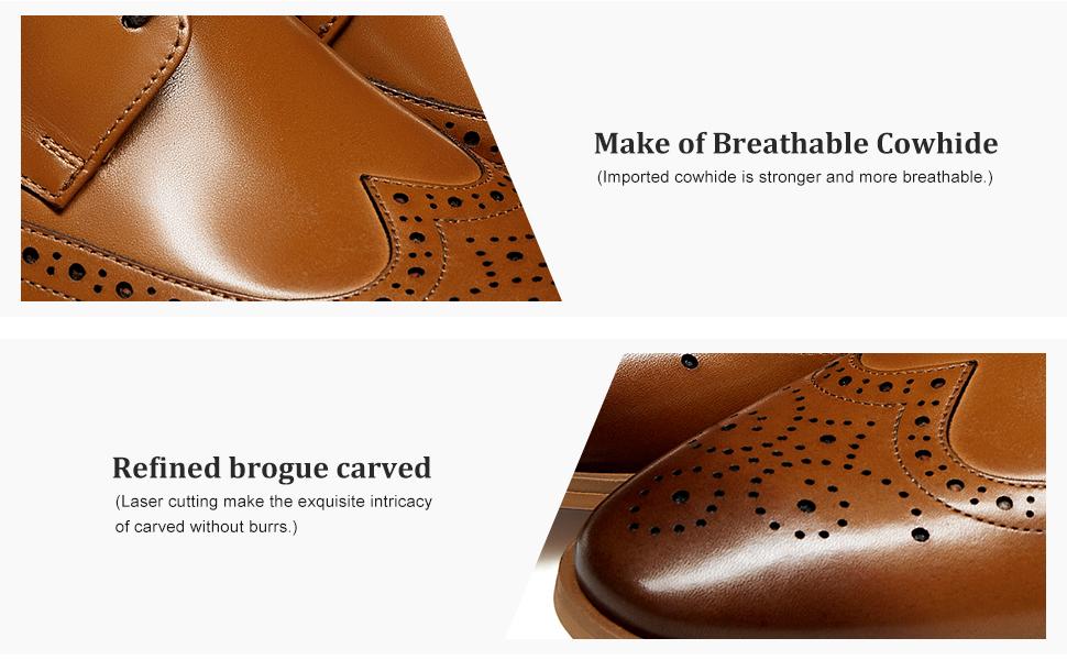 details -1 for men shoes