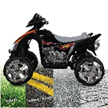 ATV-5