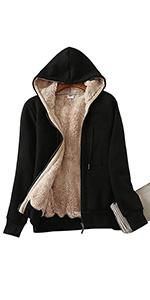 Lentta coat