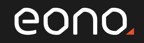 Eono logo for 20 Sacs de compression