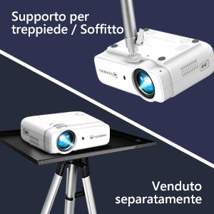 vankyo-proiettore-videoproiettore-4500-lumen-con-