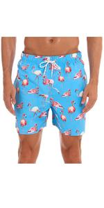 swim trunks summer swim trunks for men shorts for teens shorts for men hawaii short for men summer