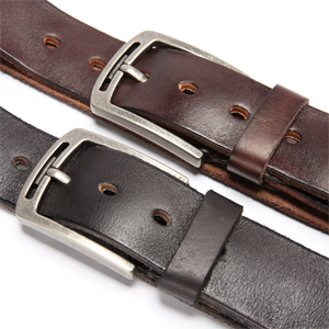 Heavy Duty Buckle