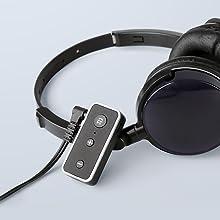 Bluetooth V4.2+EDR